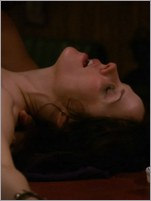 mary louise parker sucking cock