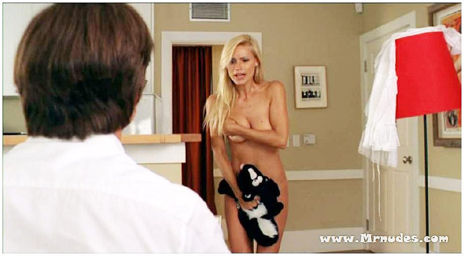 blowjob michelle hunziker hard porno ficken