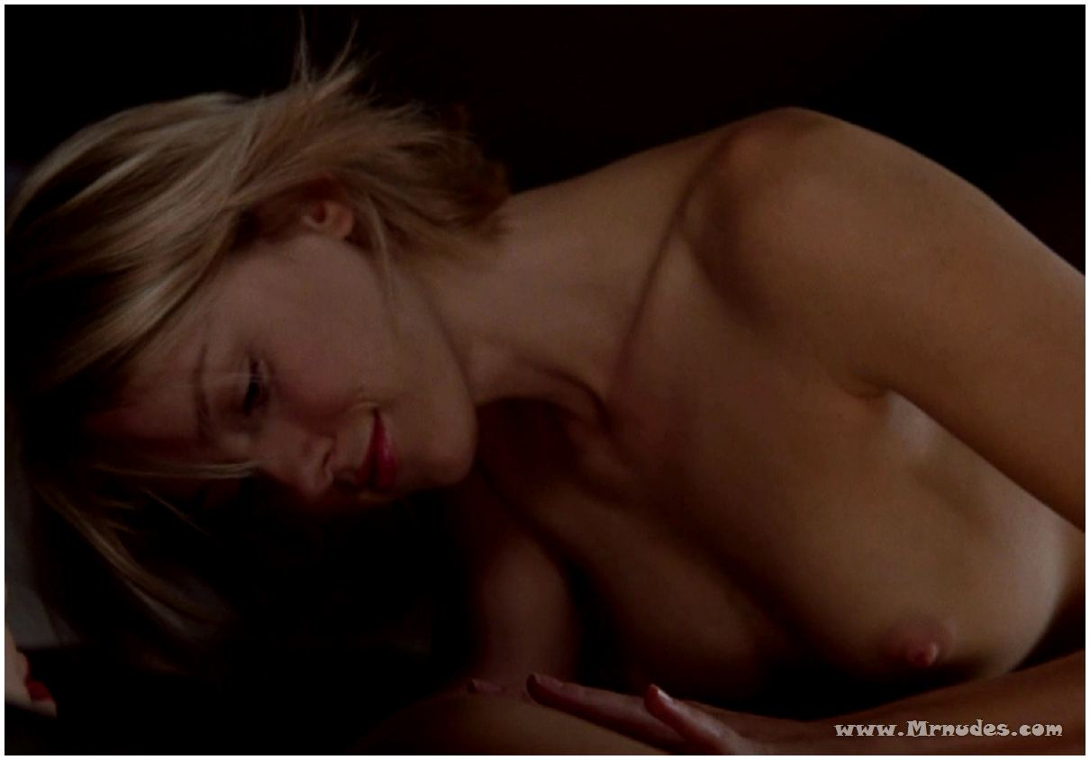 AbsoluGirl - naomi watts nue video sexy en streaming