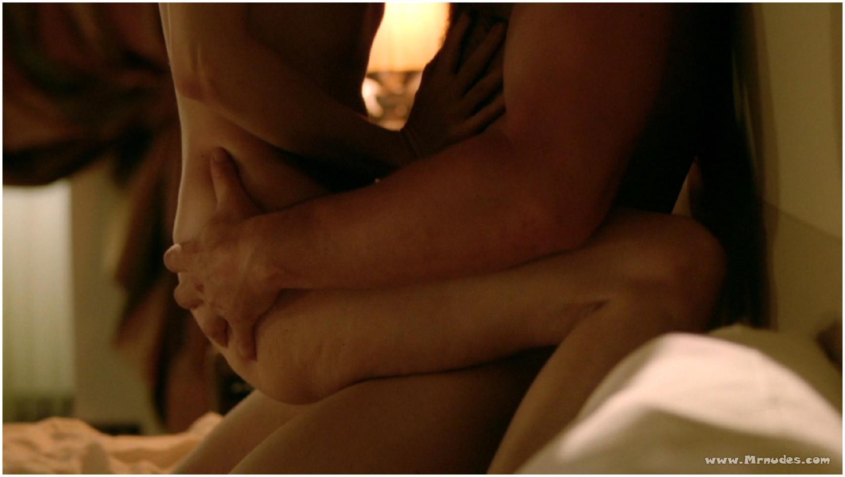 Natalia avelon nude video strange