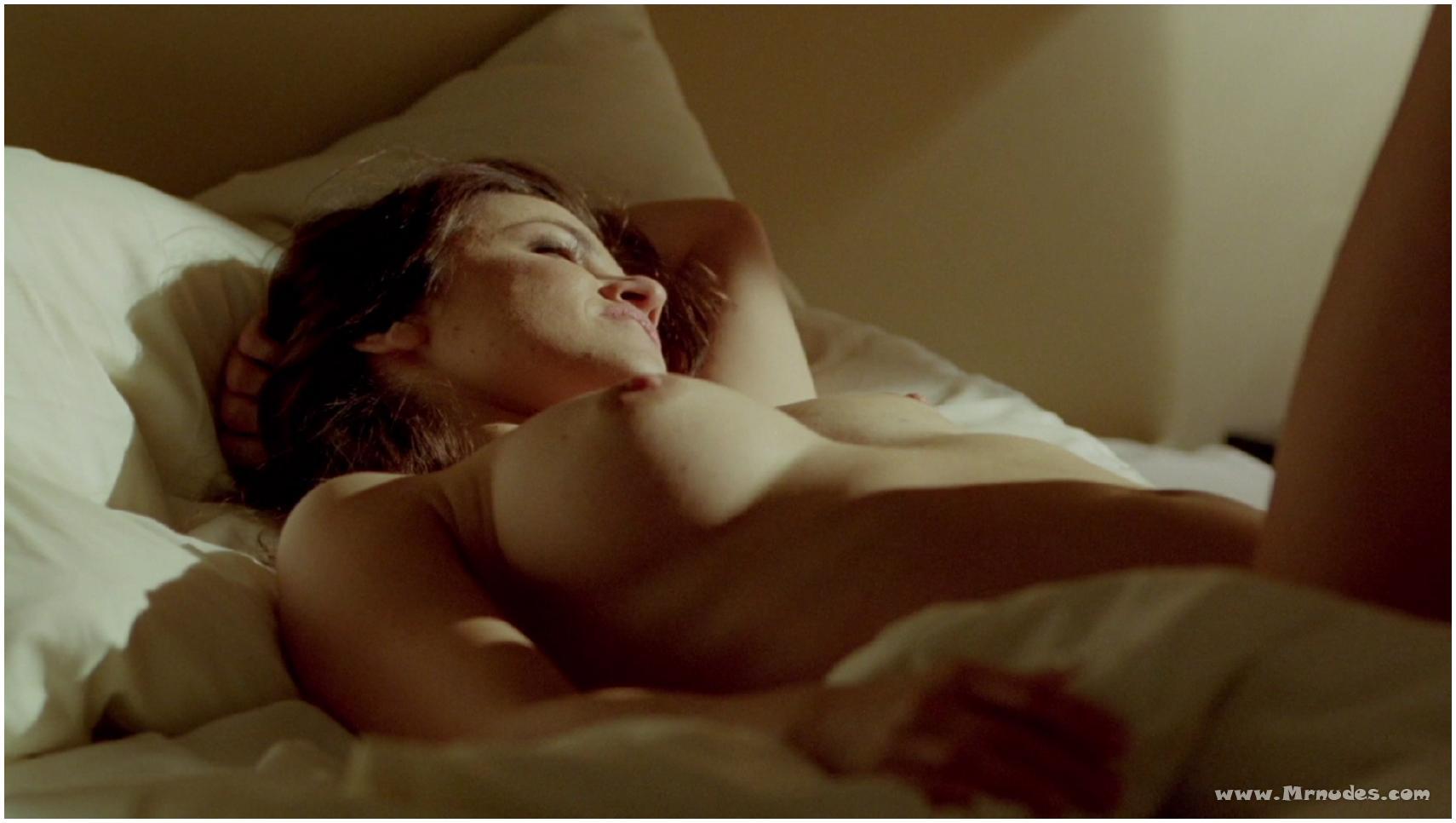 With Natalia avelon nude video final