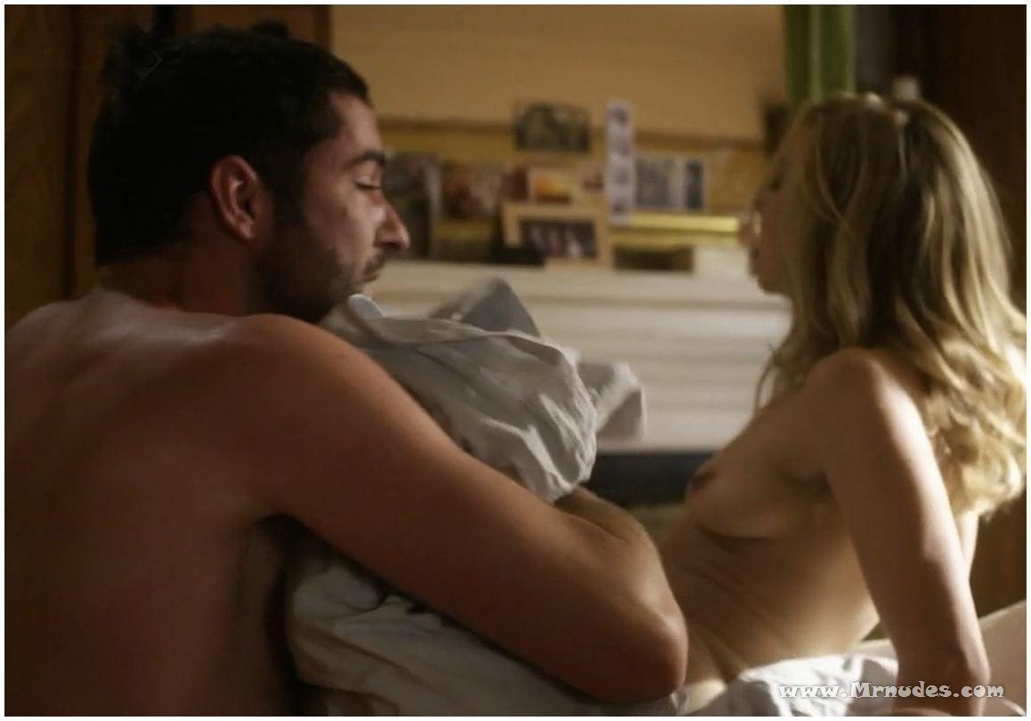 Natalie Dormer Nude Pictures