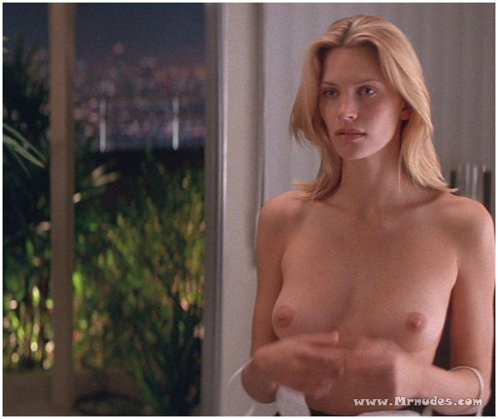 Девчонки картинки голые, фото пьяных женщин — интим услуги