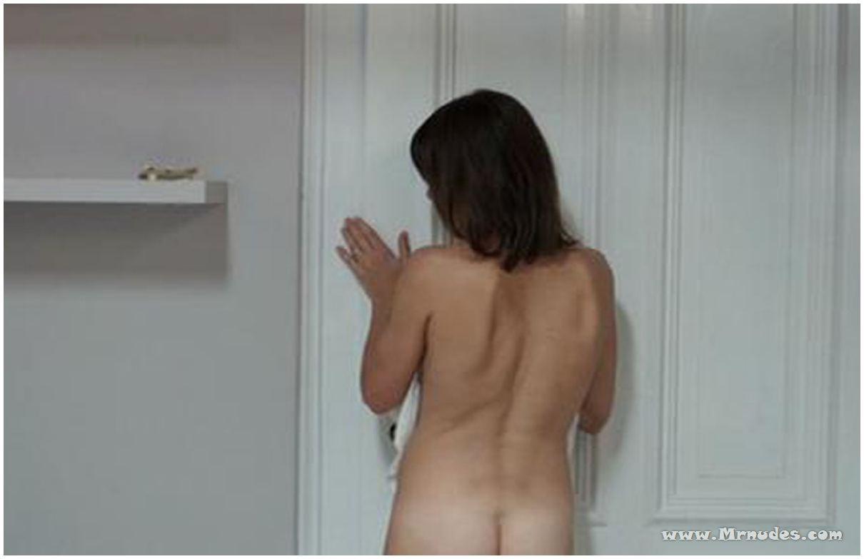 TheBestCeleb  Celebrity porn Videos Nude Celebs Photos
