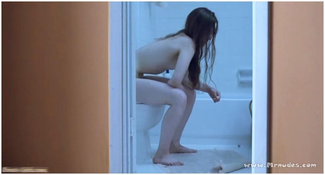 Would love rachel miner nude