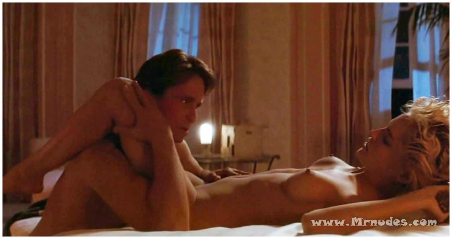 sharon stone hot sex nude