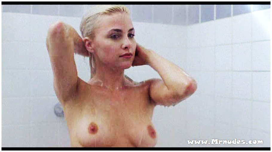 Ina raymundo nude metacafe