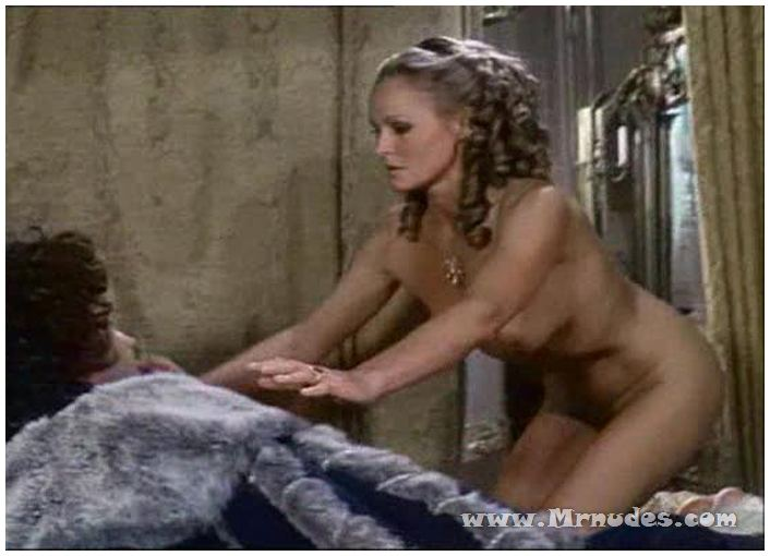 Hottest Ursula Andress Photos - Ranker