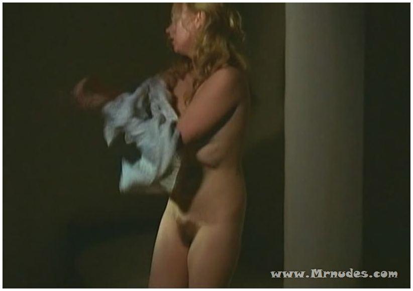sweet nude