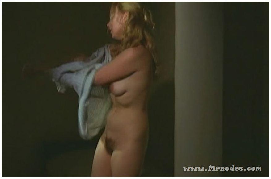 Accept. opinion, Free public nude celebrity photos