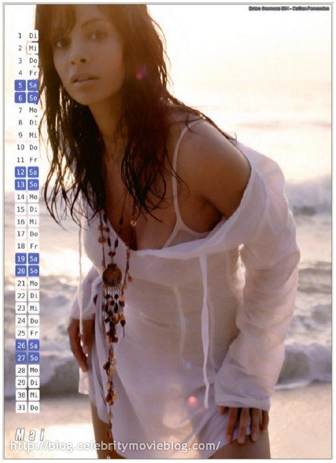 Nude Celebrity Pics: www.pure-nude-celebs.com/mrskin-nudes/collien-fernandes/starcelebs...