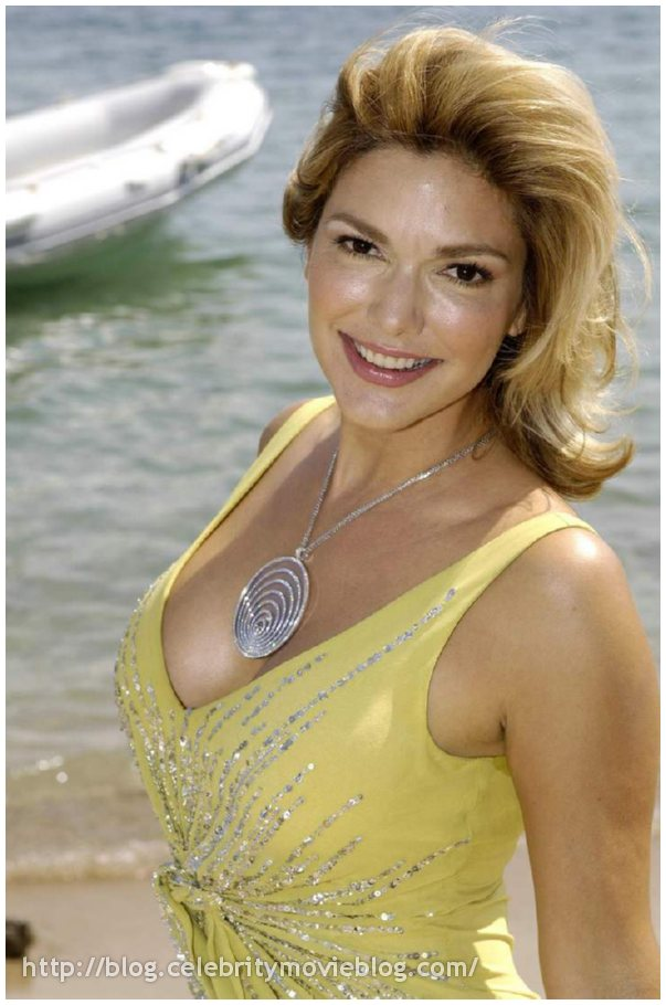 lahori aunty naked pics