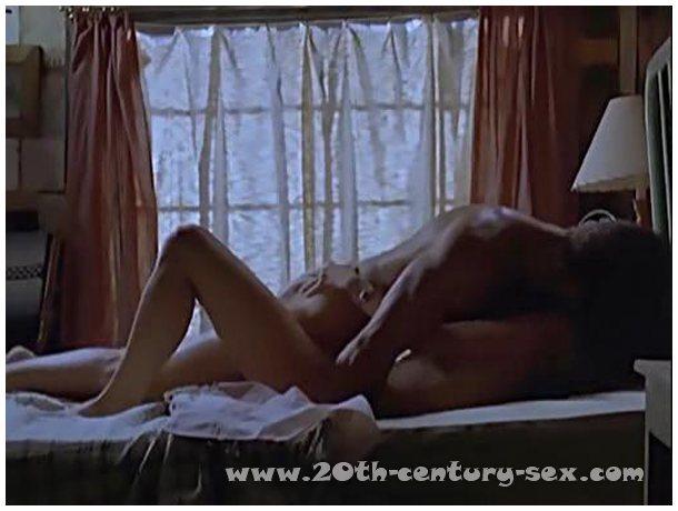 Alabaster erotic massage