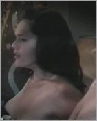 Variant elizabeth lackey naked final, sorry