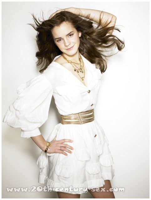 Here To See More Pictures Videos Emma Watson As Well S