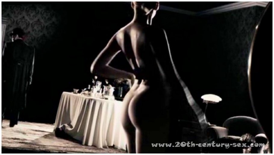 Mature Wives Nude Movie Archives