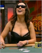 jennifer tilly naked
