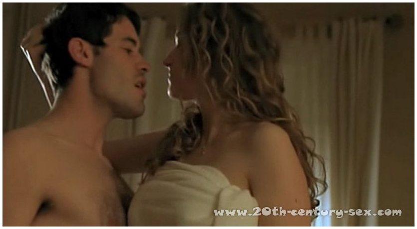 best nude images of leelee sobieski porn actress