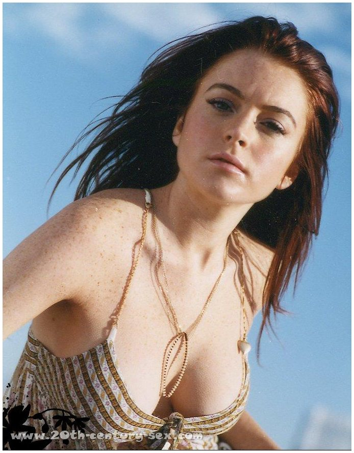 lindsay lohan 22 Less than a third of adults realised there are 134 calories in a 175ml glass ...