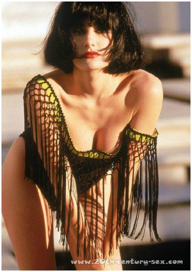 erotik actress madchen amick nude movie sex