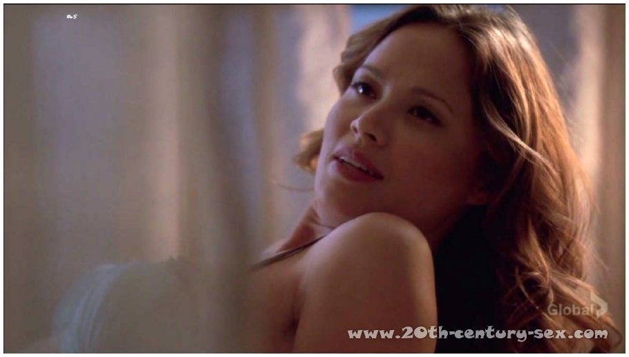 Seldom.. Moon bloodgood nude topless right! excellent