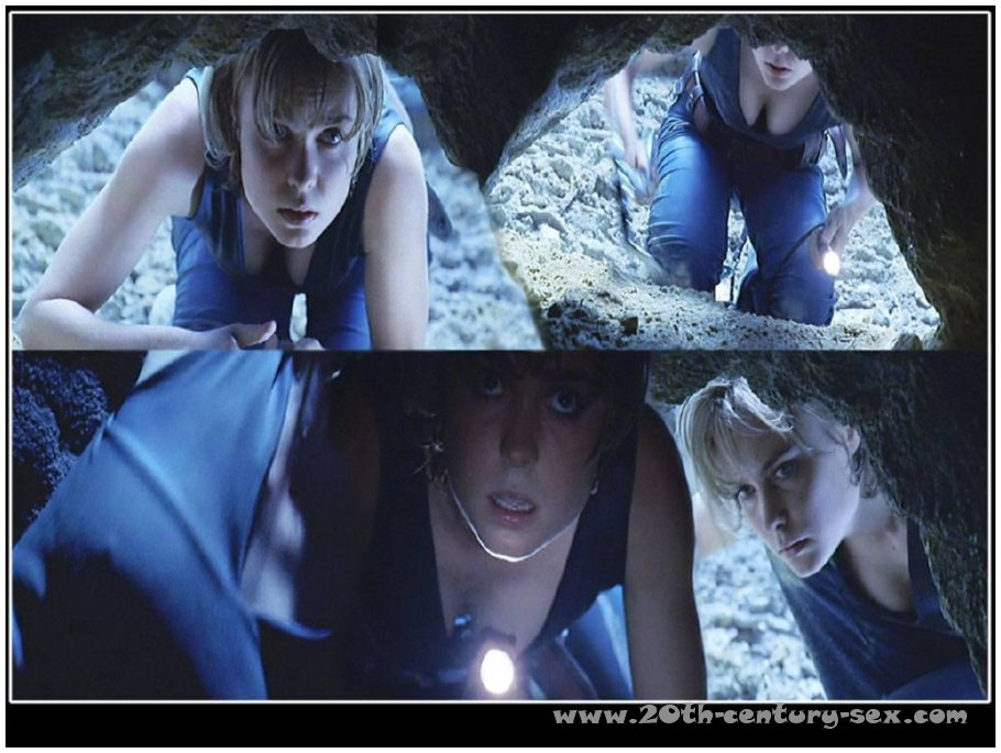 Were visited radha mitchell upskirt are