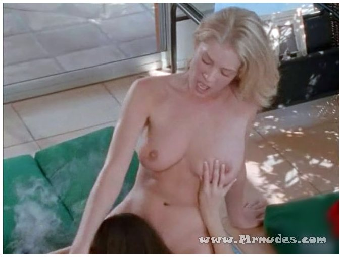 Nackt Tracy Ryan  Download or