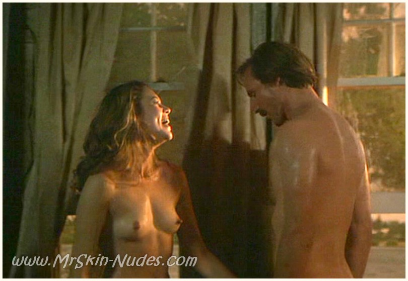 Free nude pictures of kathleen turner