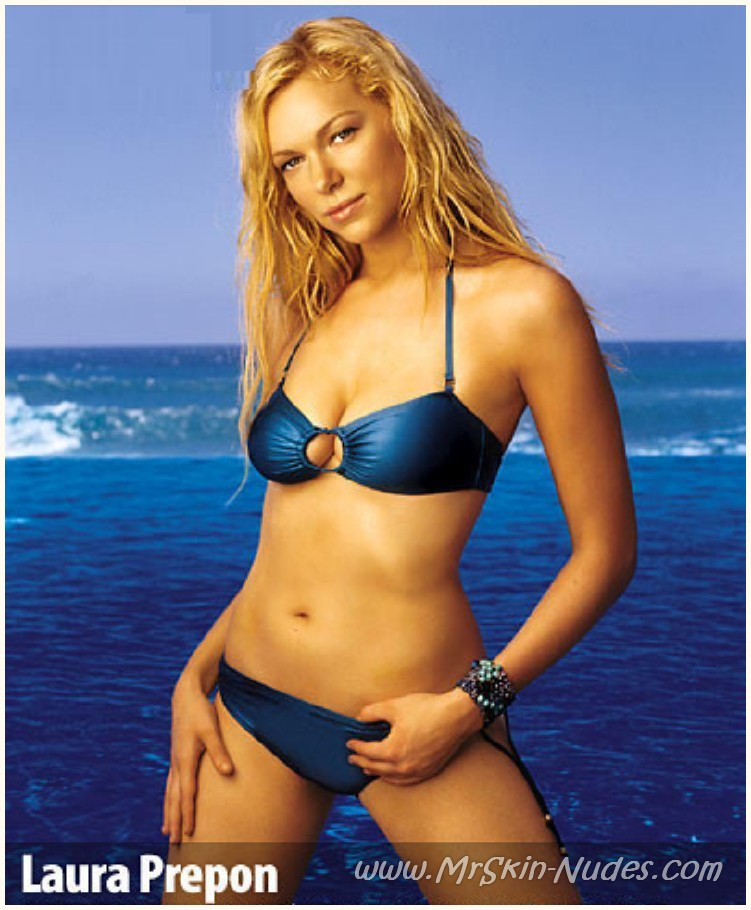 Daily Updates with fresh celebrity pictures and movies forwarded to ...: www.pure-nude-celebs.com/mrskin/laura-prepon/topcelebs.html