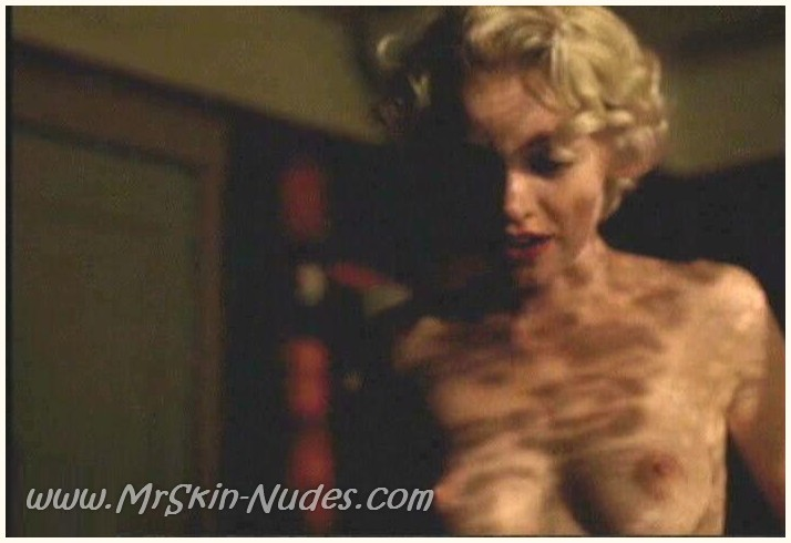 lindy booth nude
