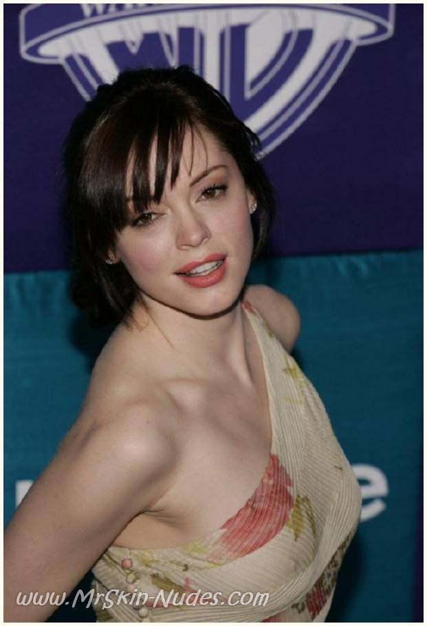 Rose McGowan pictures @ Ultra-Celebs.com nude and naked celebrity pictures