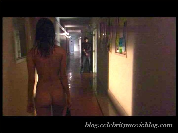 Will know, Amelia cooke nude
