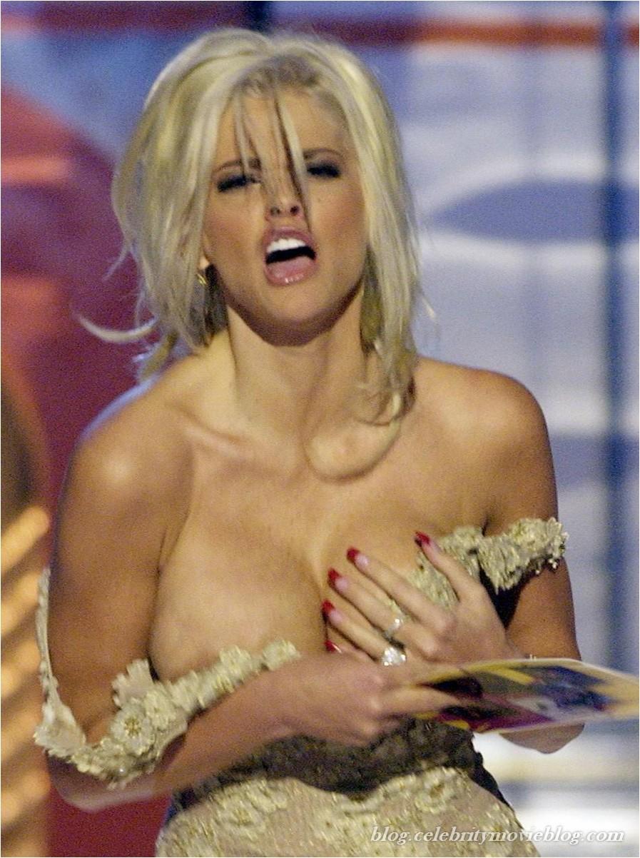 Nicole Smith Nude Celebrity Toons Sinful Ics Free Membership