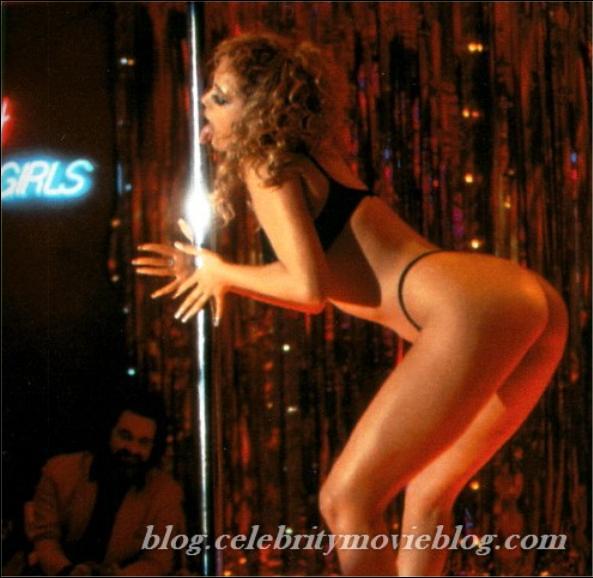 KR Vijaya sex photos video
