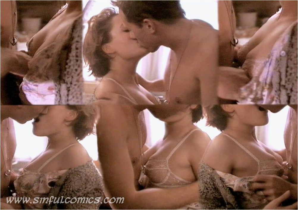 Sodevideos.com/dzhillian-anderson-gillian-anderson/niu-porno-video-aktrisy.